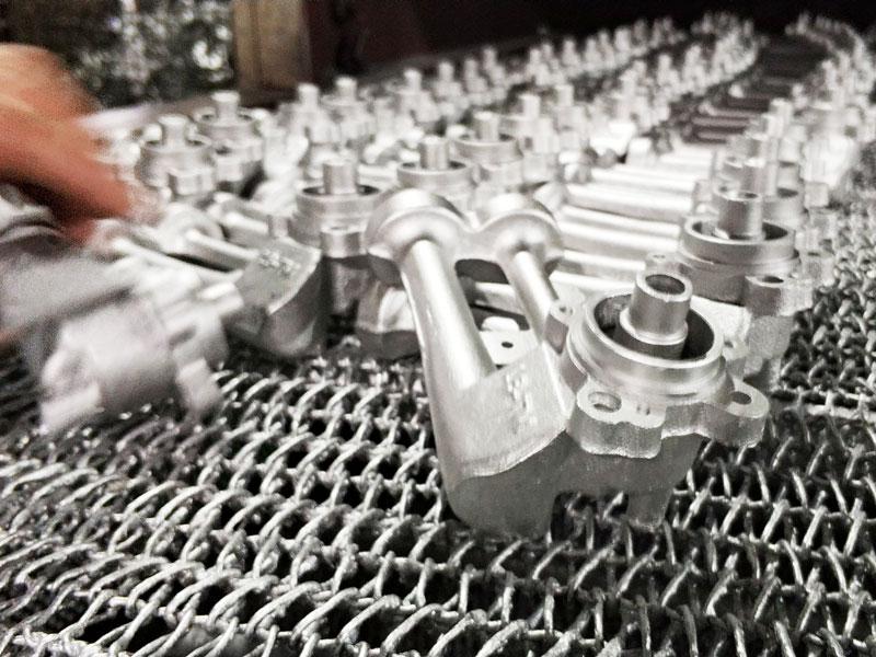 达克罗处理_达克罗表面处理厂家-嵊州市联宏机械有限公司 [官网]